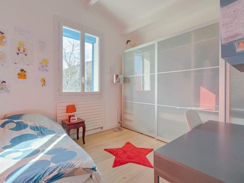 Vente maison / villa Marseille 04 640000€ - Photo 10