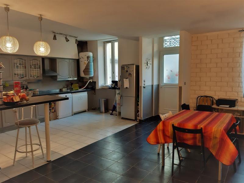 Vente maison / villa Marseille 06 620000€ - Photo 3