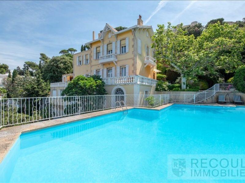 Vente maison / villa Marseille 07 2950000€ - Photo 3