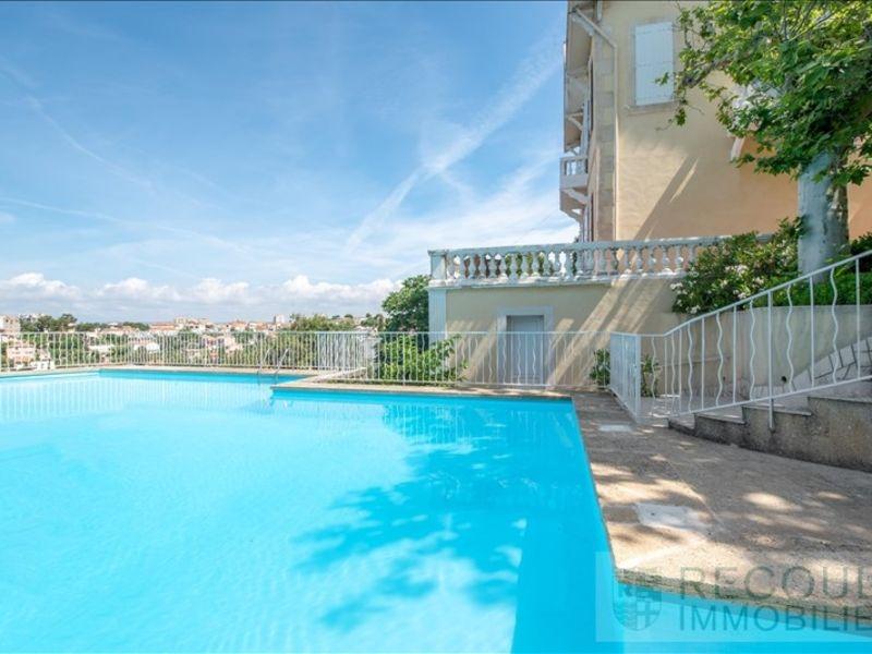 Vente maison / villa Marseille 07 2950000€ - Photo 5