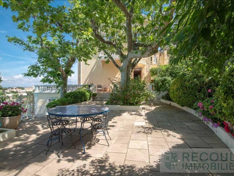 Vente maison / villa Marseille 07 2950000€ - Photo 6