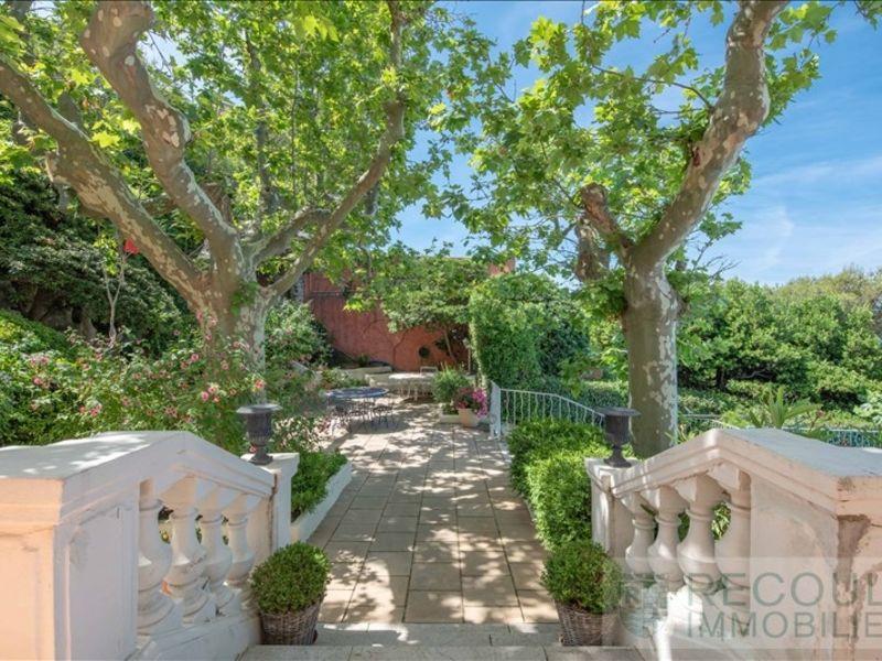 Vente maison / villa Marseille 07 2950000€ - Photo 7