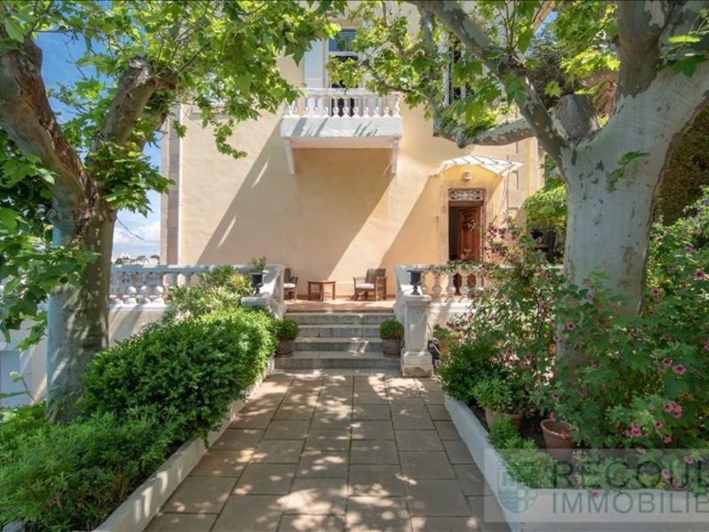 Vente maison / villa Marseille 07 2950000€ - Photo 8