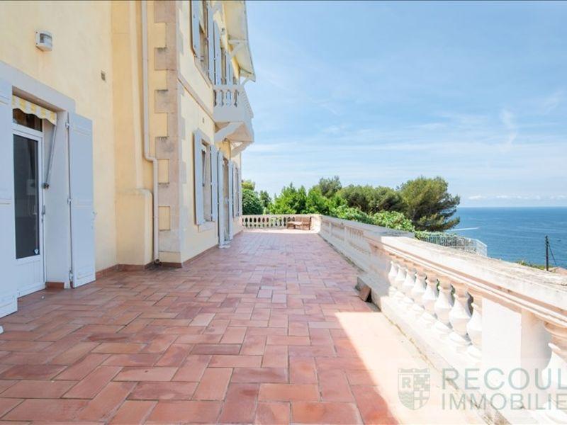 Vente maison / villa Marseille 07 2950000€ - Photo 9