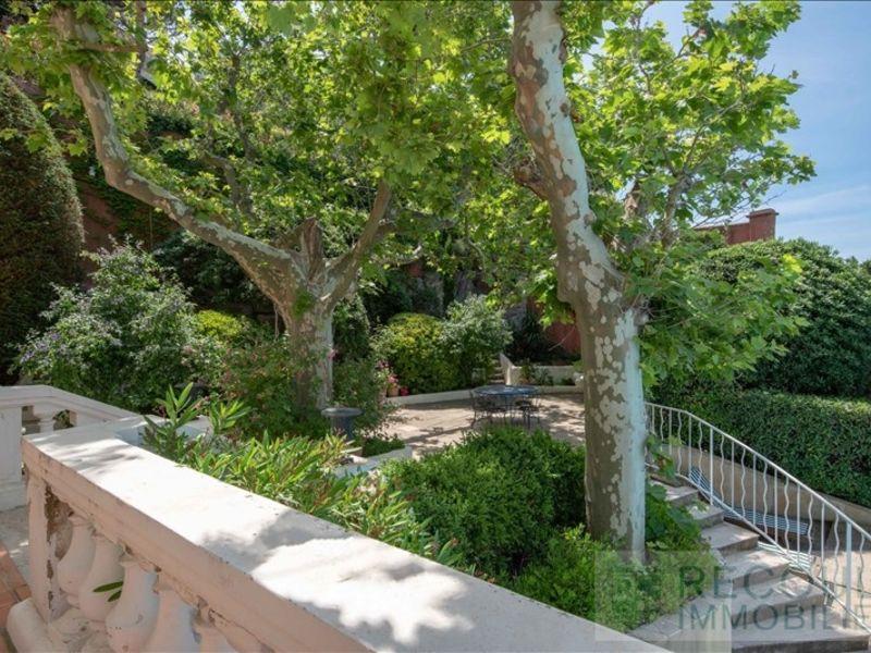 Vente maison / villa Marseille 07 2950000€ - Photo 10