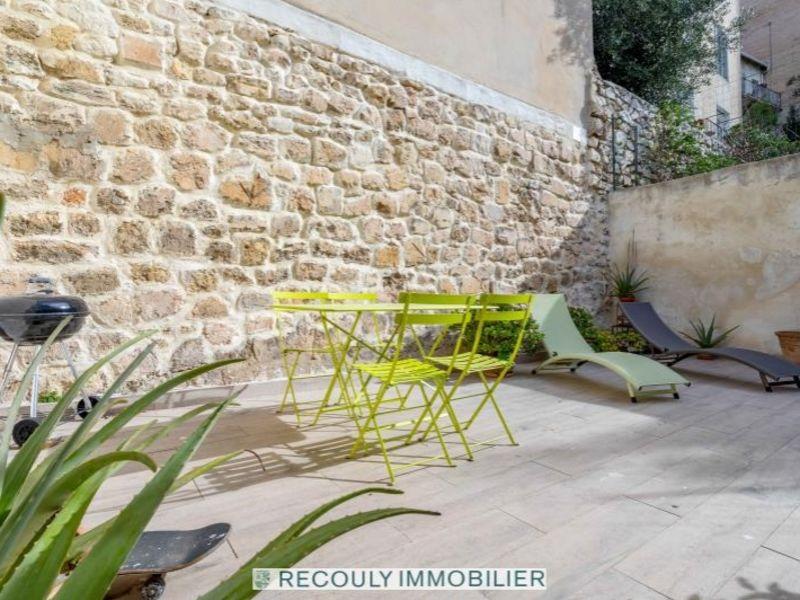 Vente maison / villa Marseille 07 970000€ - Photo 2