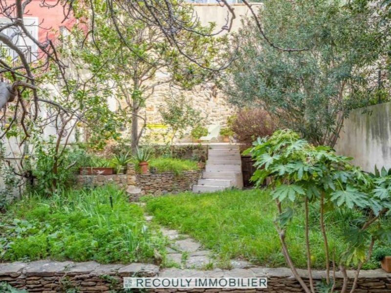 Vente maison / villa Marseille 07 970000€ - Photo 3