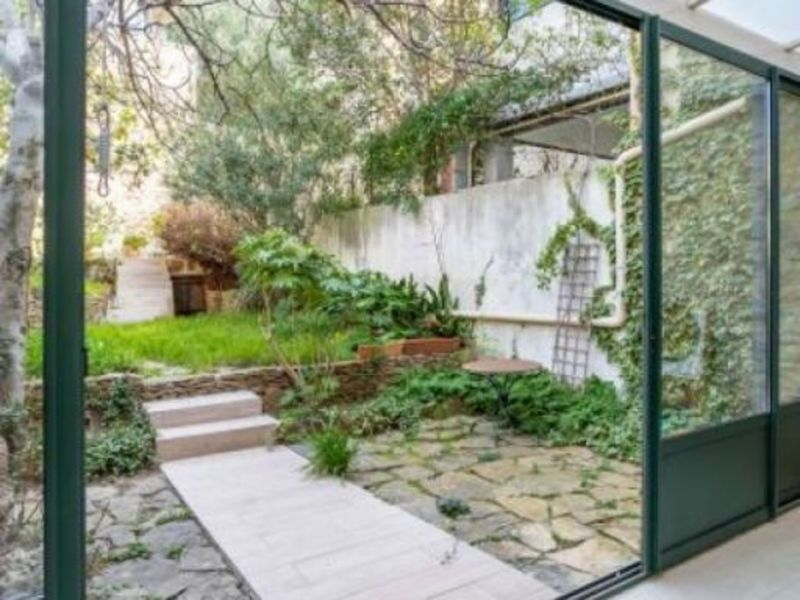 Vente maison / villa Marseille 07 970000€ - Photo 4