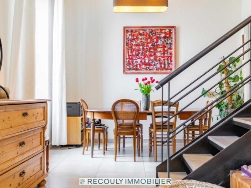 Vente maison / villa Marseille 07 970000€ - Photo 6
