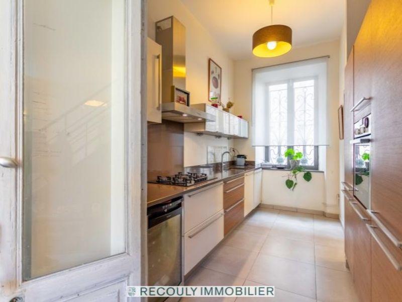 Vente maison / villa Marseille 07 970000€ - Photo 7