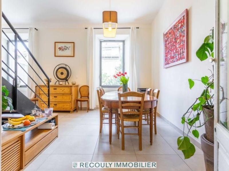 Vente maison / villa Marseille 07 970000€ - Photo 9
