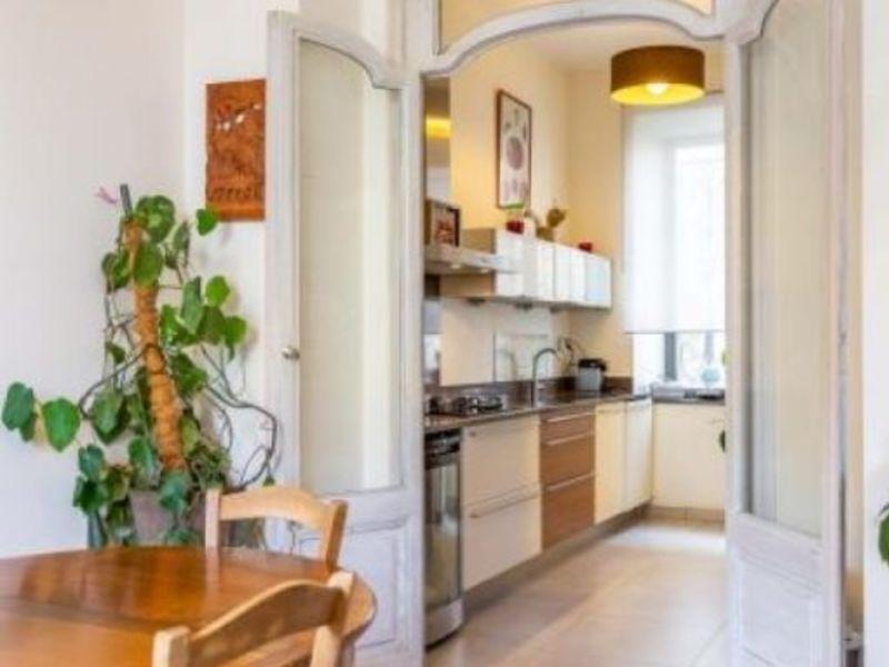 Vente maison / villa Marseille 07 970000€ - Photo 10