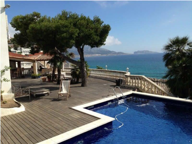 Vente maison / villa Marseille 07 4500000€ - Photo 2
