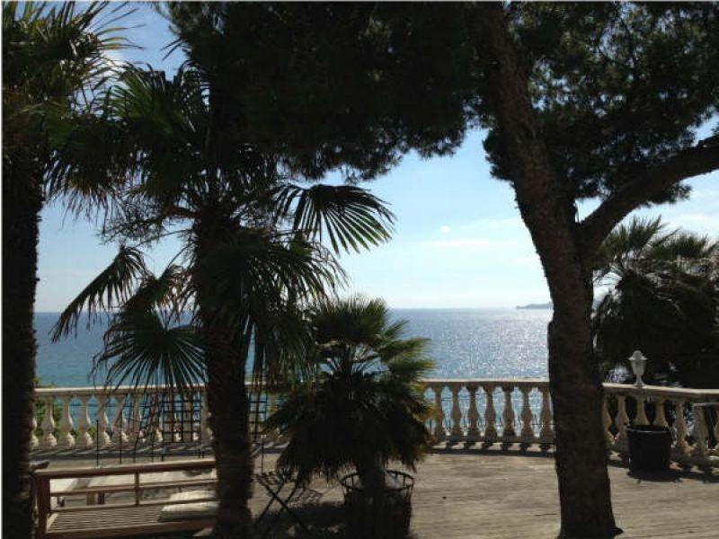 Vente maison / villa Marseille 07 4500000€ - Photo 3