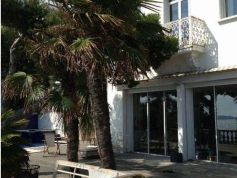 Vente maison / villa Marseille 07 4500000€ - Photo 4