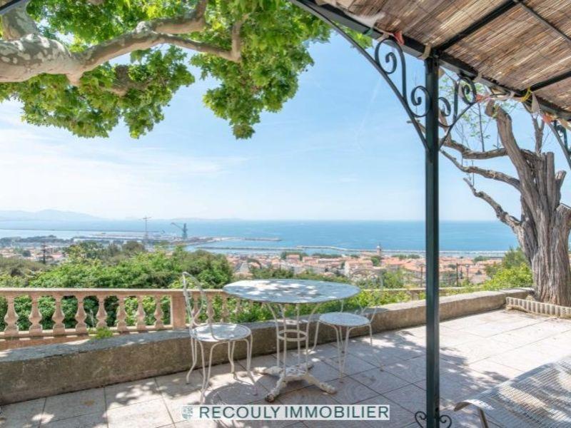 Marseille 16 - 10 pièce(s) - 400 m2