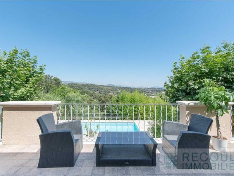 Vente maison / villa Marseille 12 790000€ - Photo 2