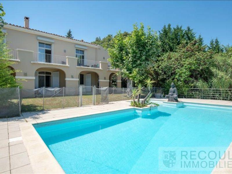 Vente maison / villa Marseille 12 790000€ - Photo 3