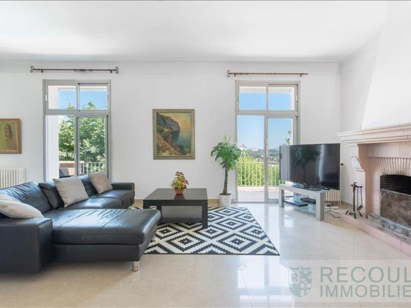 Vente maison / villa Marseille 12 790000€ - Photo 6