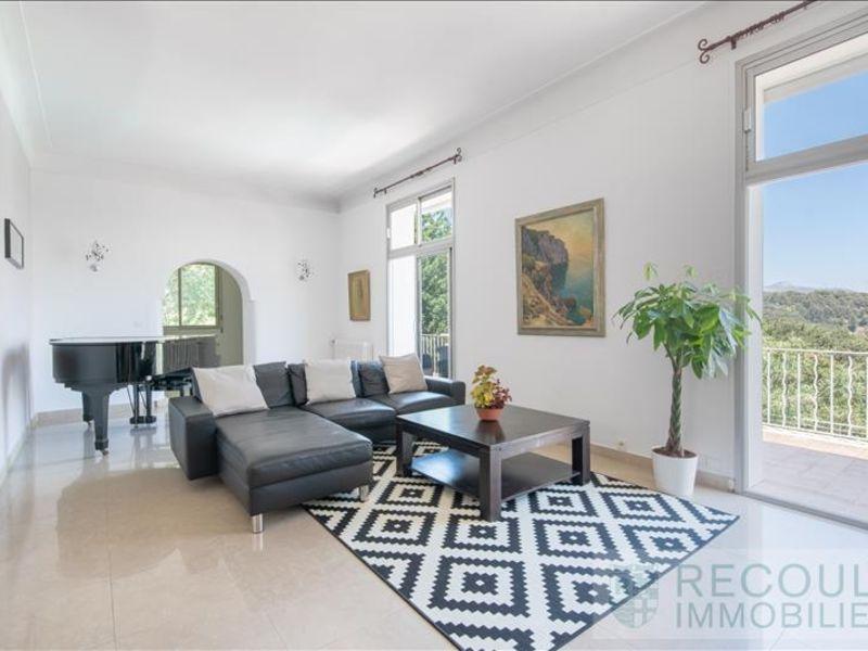 Vente maison / villa Marseille 12 790000€ - Photo 7