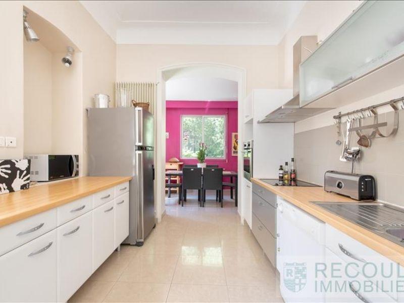 Vente maison / villa Marseille 12 790000€ - Photo 8