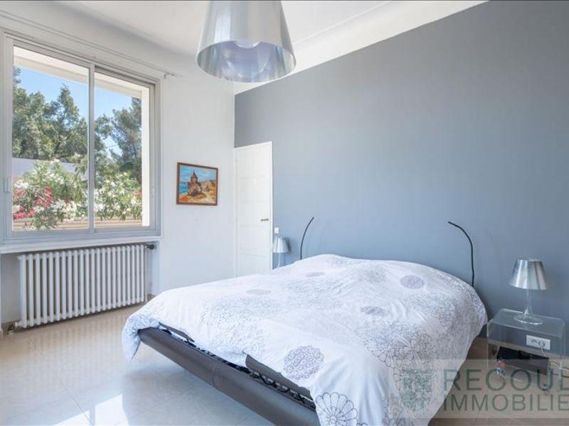 Vente maison / villa Marseille 12 790000€ - Photo 9