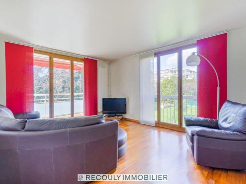 Vente appartement Marseille 250000€ - Photo 2