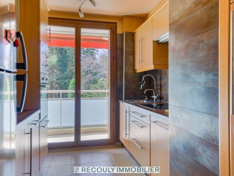 Vente appartement Marseille 250000€ - Photo 3