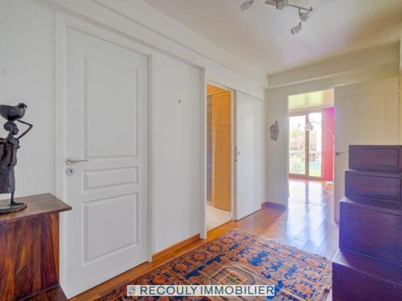 Vente appartement Marseille 250000€ - Photo 4