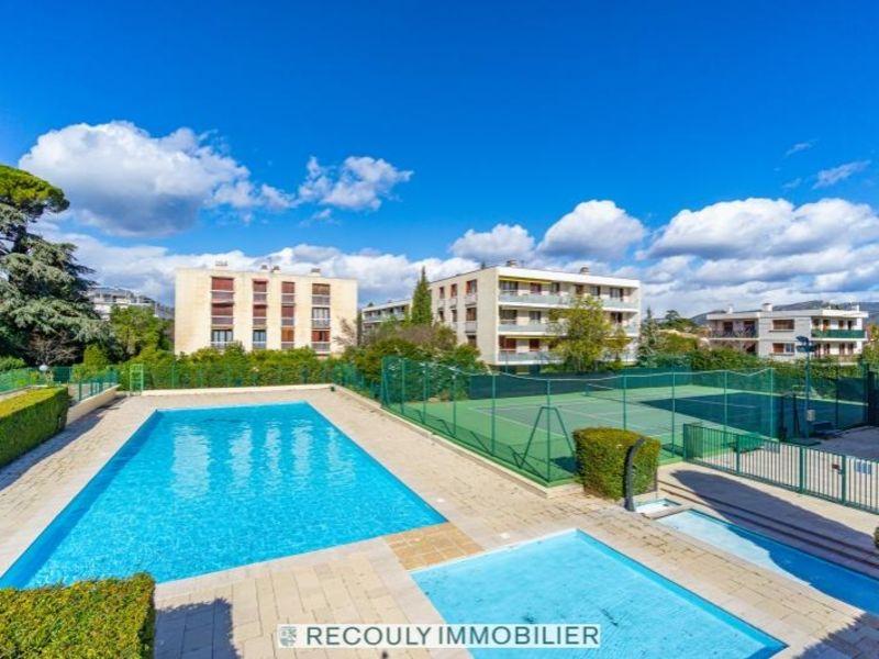 Vente appartement Marseille 250000€ - Photo 7