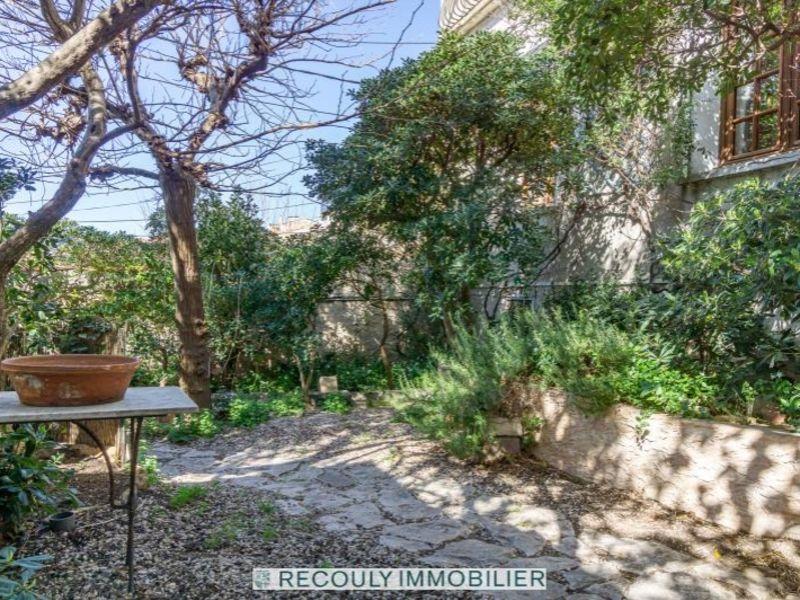 Vente maison / villa Marseille 07 1495000€ - Photo 2