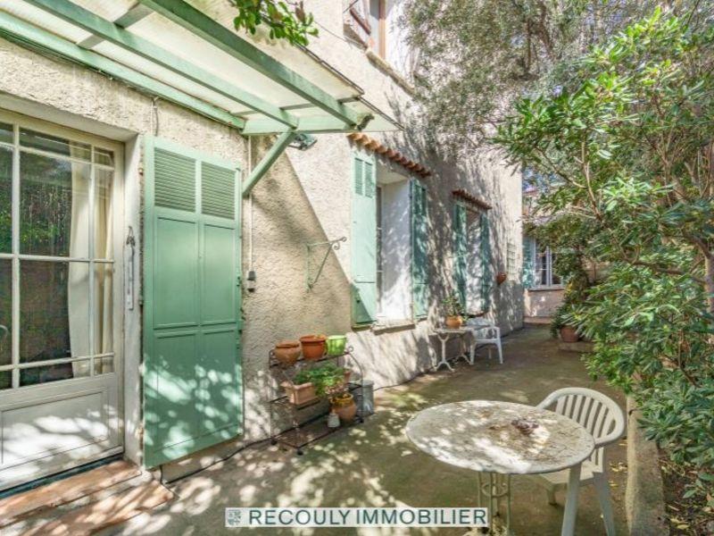 Vente maison / villa Marseille 07 1495000€ - Photo 3