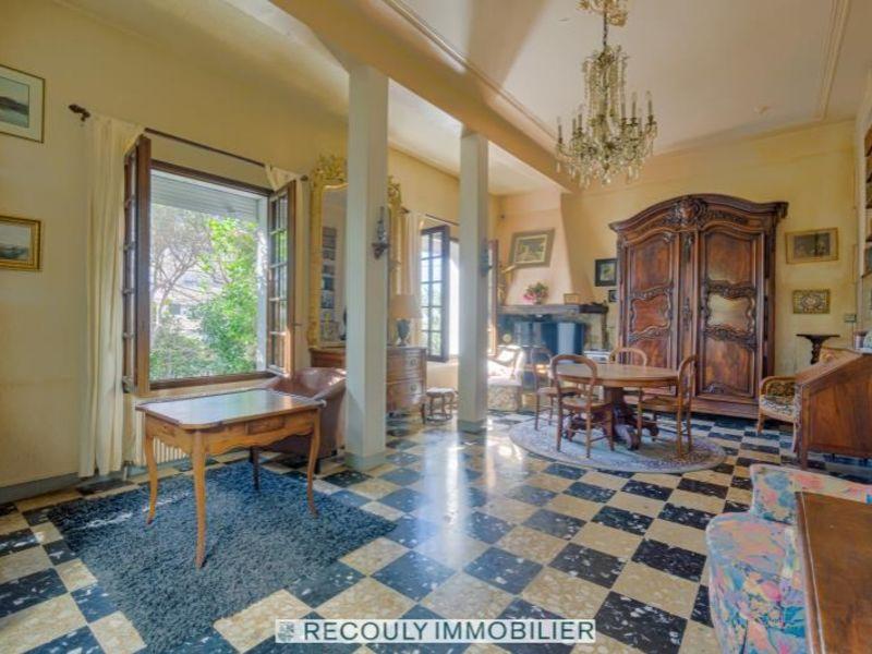 Vente maison / villa Marseille 07 1495000€ - Photo 4