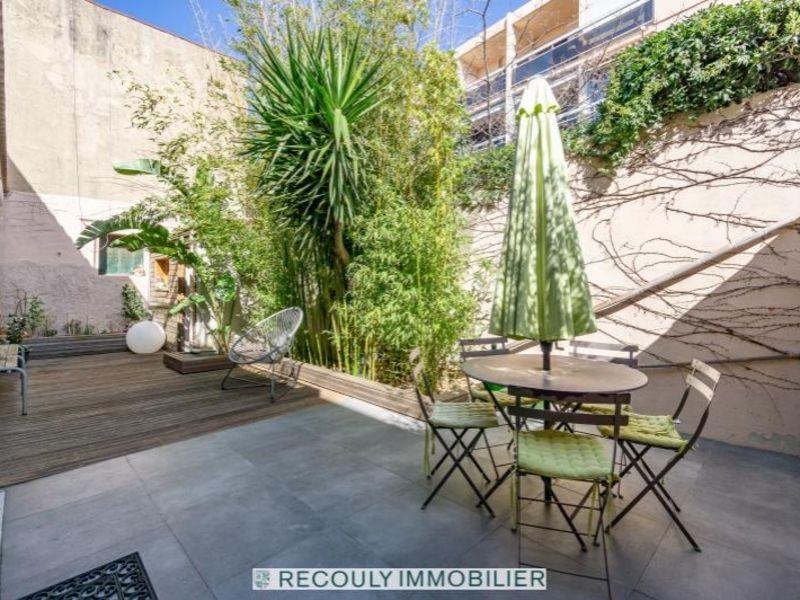 Vente appartement Marseille 08 485000€ - Photo 2