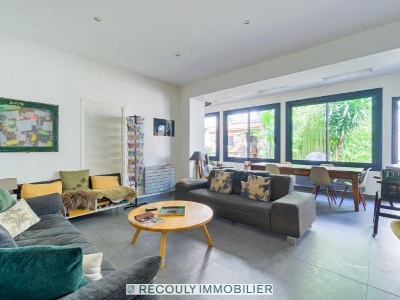 Vente appartement Marseille 08 485000€ - Photo 3