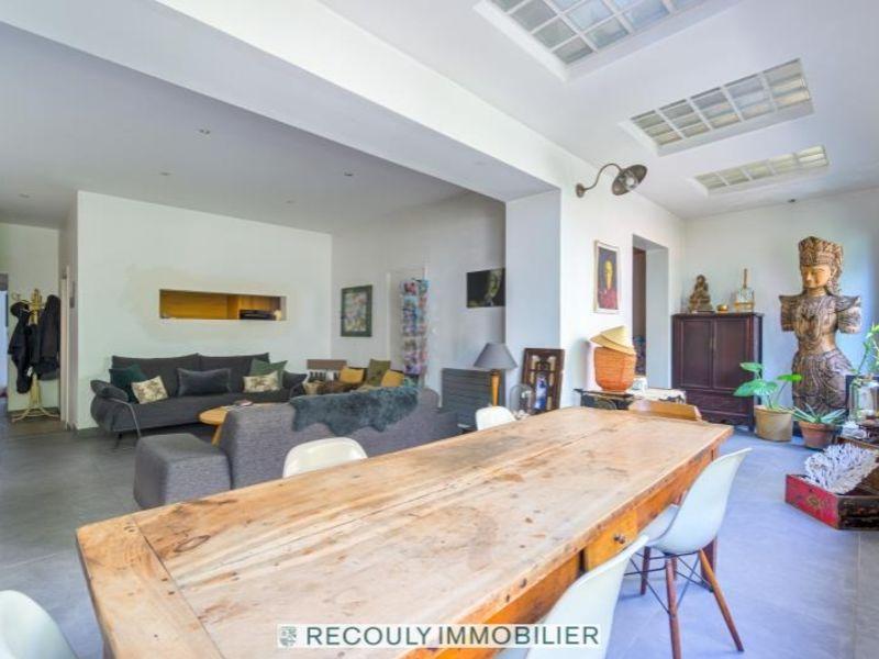 Vente appartement Marseille 08 485000€ - Photo 4