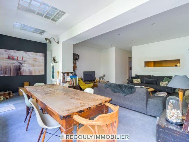 Vente appartement Marseille 08 485000€ - Photo 5