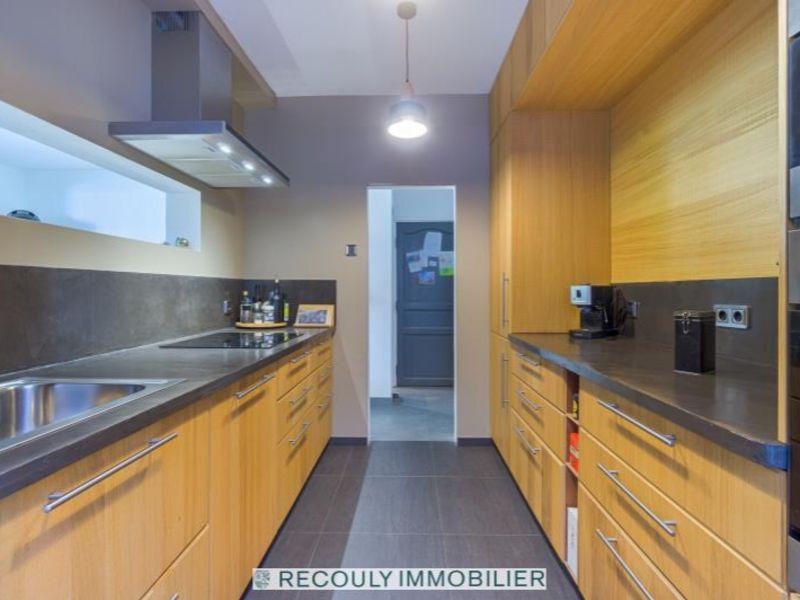 Vente appartement Marseille 08 485000€ - Photo 6
