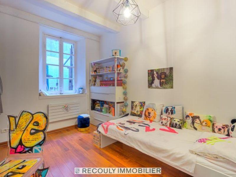 Vente appartement Marseille 08 485000€ - Photo 7