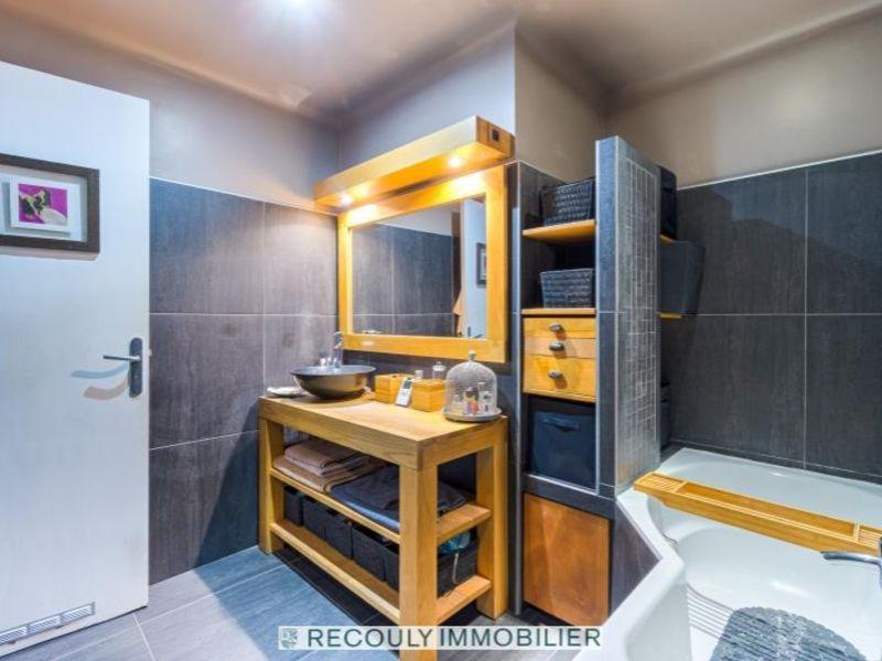 Vente appartement Marseille 08 485000€ - Photo 8