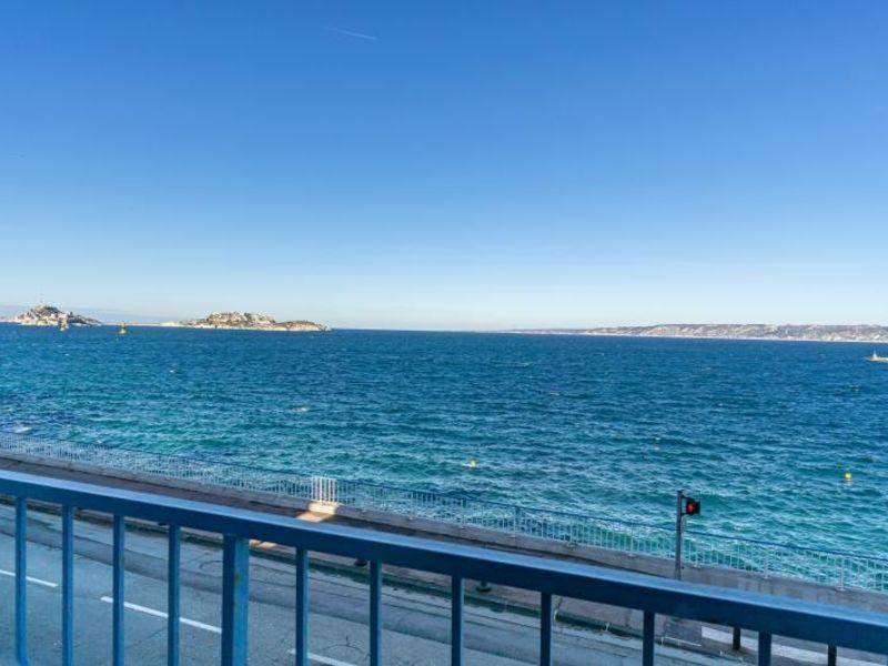 Vente appartement Marseille 845000€ - Photo 2