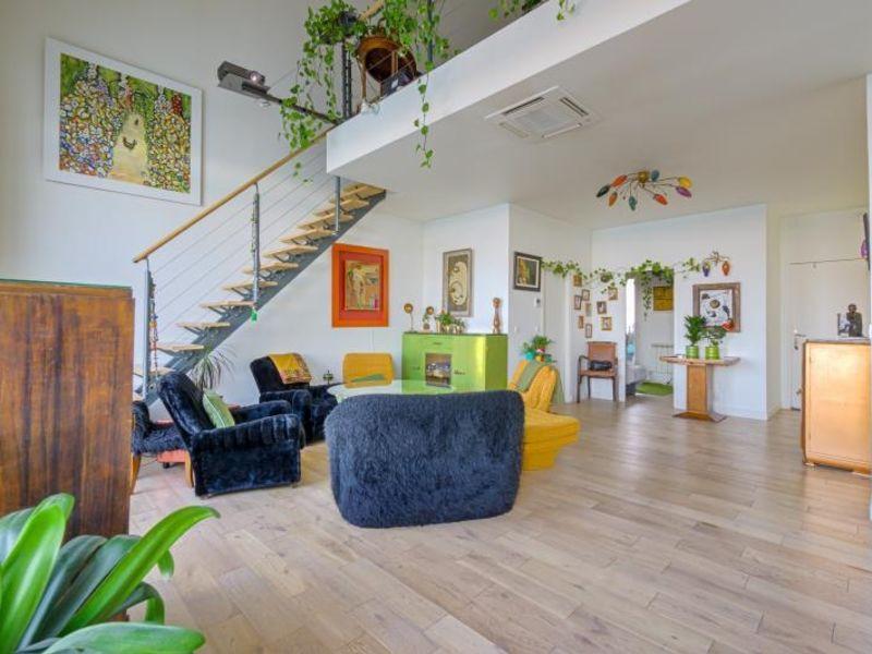 Vente appartement Marseille 845000€ - Photo 4
