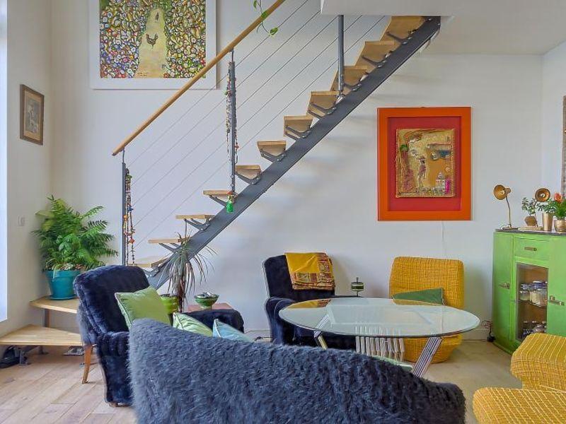 Vente appartement Marseille 845000€ - Photo 5