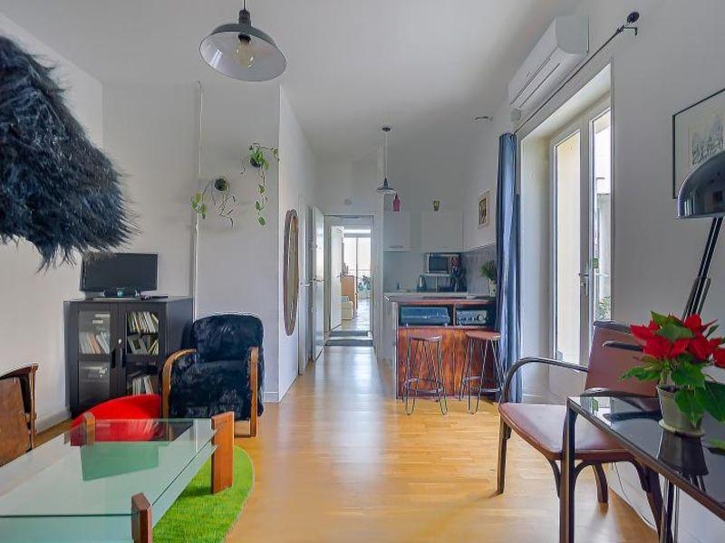 Vente appartement Marseille 845000€ - Photo 6