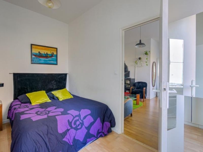 Vente appartement Marseille 845000€ - Photo 9