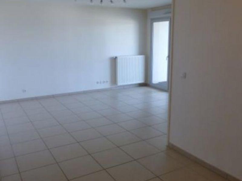 Affitto appartamento Segny 1343,50€ CC - Fotografia 3