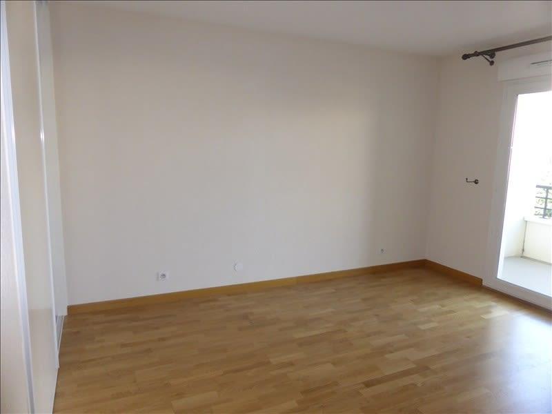 Affitto appartamento Ferney voltaire 2258€ CC - Fotografia 4