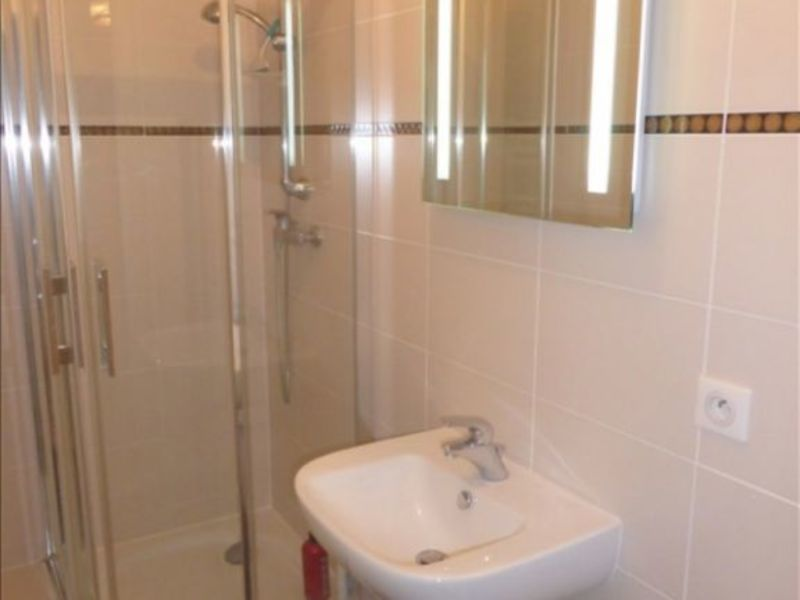 Affitto appartamento Ferney voltaire 2258€ CC - Fotografia 5