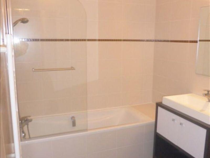 Affitto appartamento Ferney voltaire 2258€ CC - Fotografia 6