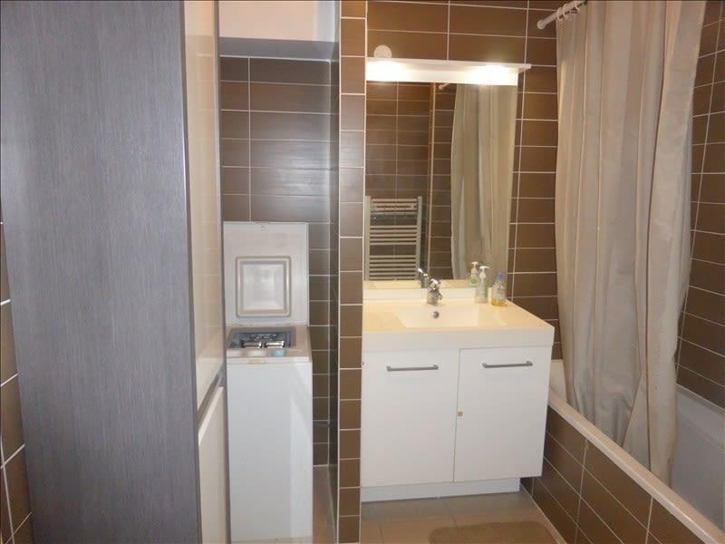 Affitto appartamento Prevessin-moens 1228€ CC - Fotografia 4
